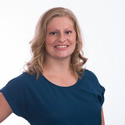 Lexie Baker - SLPA