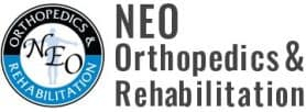 NEO Orthopedic and Rehabilitation